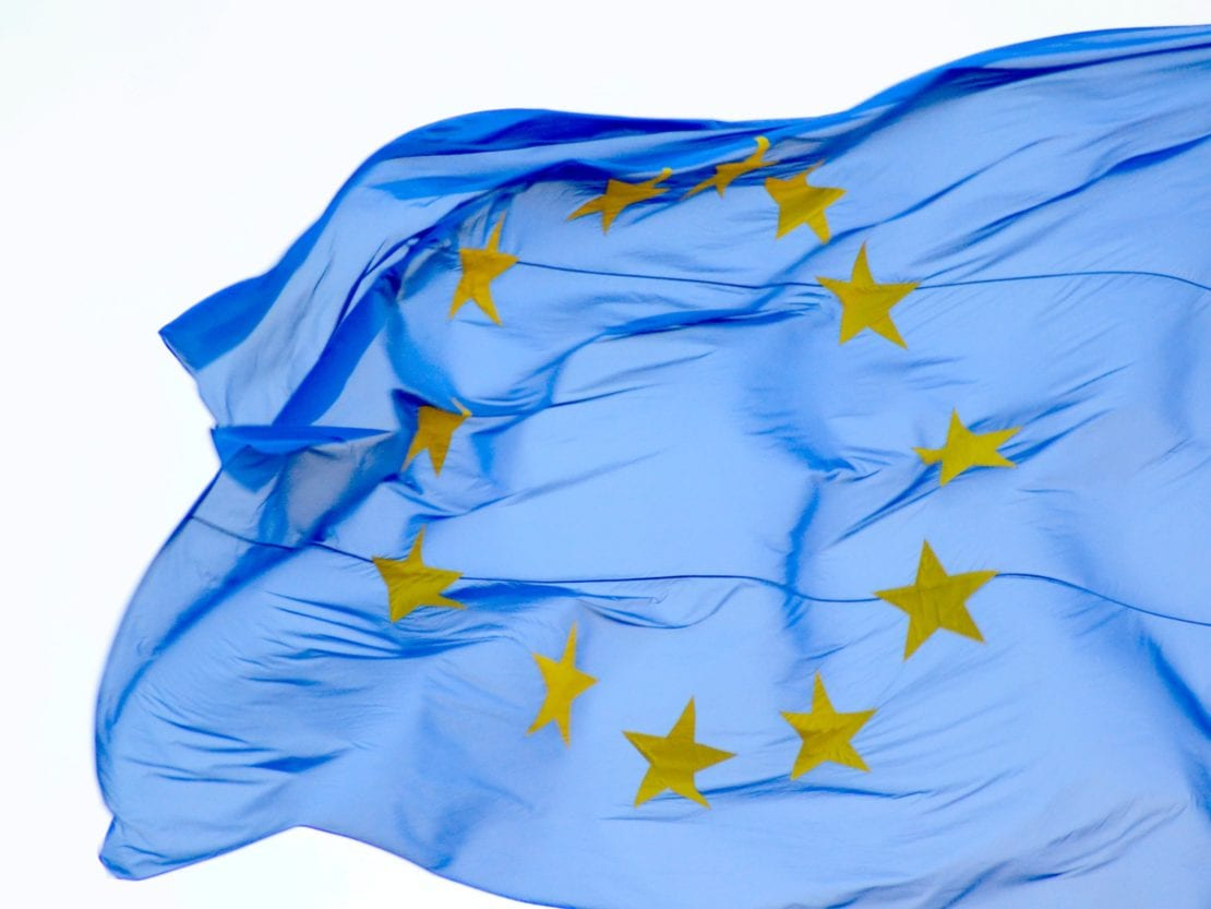 The aftermath: Croatian Presidency of the Council of the EU