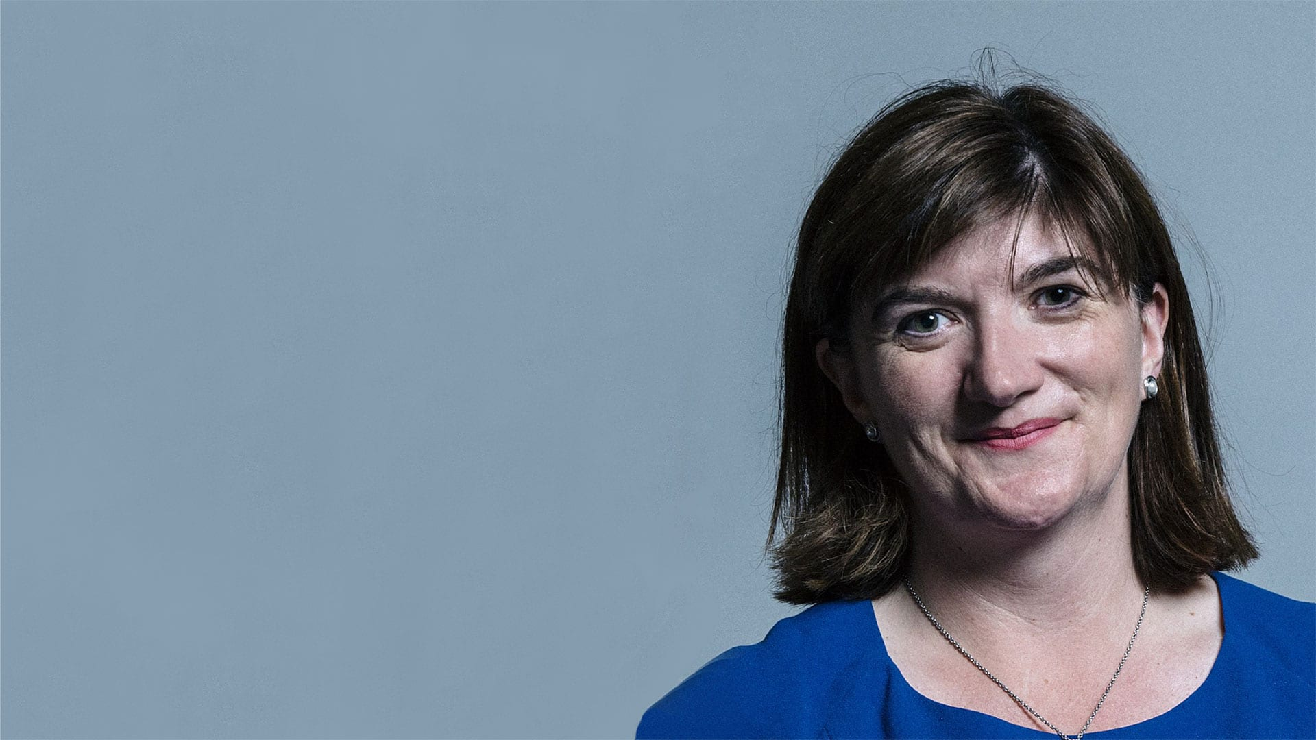 Baroness (Nicky) Morgan joins Grayling Advisory Board